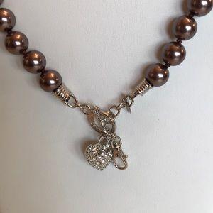 Jewel Kade Necklace